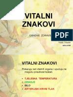 3.-VITALNI-ZNAKOVI