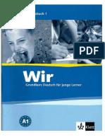 Wir-1-Arbeitsbuch.pdf