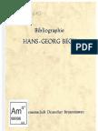 Beck Bibliography.pdf