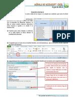 16-FUNCION_CONTAR_SI.pdf