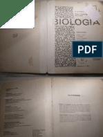Biología 1-10.pdf