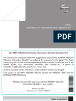 2016-nissan-warranty-booklet.pdf