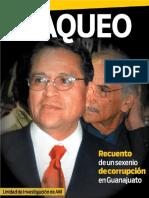 elsaqueo.pdf