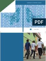 Agentes Da Transformação IPP- Cadernos Da Juventude Carioca