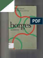 Jorge Luis Borges - O livro dos seres imaginários 110p(1).pdf