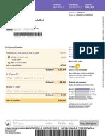 244188436-fatura-oi-pdf.pdf