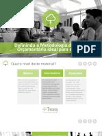 Definindo a Metodologia de Gestao Orcamentaria ideal para sua empresa.pdf
