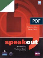 342396058-Speakout-Elementary-Student-s-Book-pdf.pdf