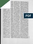 Karl Rahner Dogmatische Bemerkungen