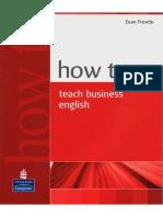 0784480_3C1DB_frendo_evan_how_to_teach_business.pdf