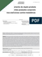 1743-3_Duplo_produto_Rev5_2003_Portugues.pdf
