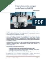 Protección de Motores contra Arranques demasiado frecuentes.pdf