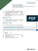 br_a15_053.pdf