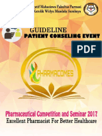 Guideline Pharmacomes 2017 Lomba Pce
