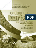 Cadangan karbon hutan Indonesia.pdf