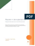 Teatro y Adolescencia.pdf