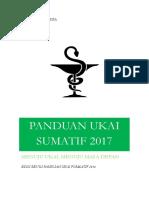 227_58559_Panduan UKAI Sumatif 2017                E5 - Menuju UKAI Menuju Masa Depan.pdf