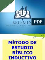 Estudio Bíblico Inductivo.pdf