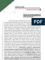 ATA_SESSAO_1803_ORD_PLENO.pdf