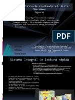 Sistema Integral de Lectura.pptx