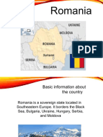 travel manual romania -pl compressed