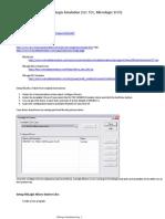 How to Setup and Run RSLogix Emulation (SLC500&Micrologix 1000)
