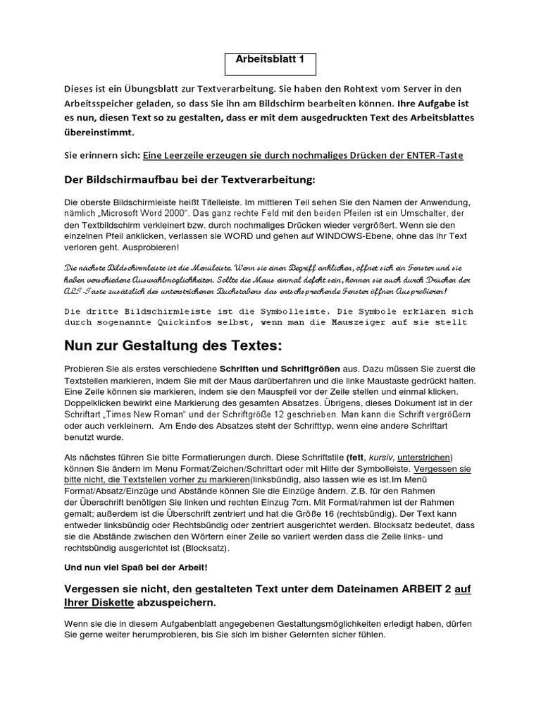 Ziemlich Sie Wieder Und Ihr Arbeitsblatt Ideen - Mathe Arbeitsblatt ...