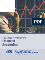 Financial_Accounting_Website_Study.pdf