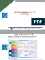 Aspen_Custom_Modeller_overview.pdf