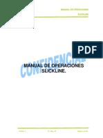 134833573-Manual-Slick-Line-V3-19-05-08