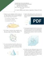 Taller Ley de Gauss.pdf