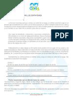 apuntes sobre control de esfinteres.pdf
