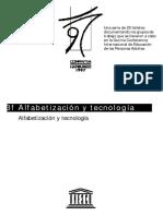 Tecnologia Instrumento de alfabetizacion.pdf