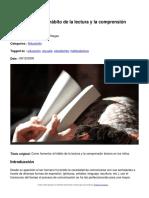 como_fomentar_habito_de_lectura_y_comprension_lectora.pdf