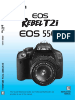 eosrt2i-eos550d-im3-c-en.pdf