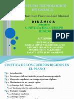 67817514-Unidad-5-Cinetica-de-Los-Cuerpos-Rigidos-en-El-Plano.pptx