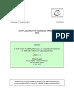 CDCJ(2014)4E_Feasibility Study on Lobbying_final Revised 27032017.PDF