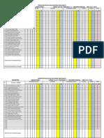 REGISTRO DE EVALUACIONES PARCIALES BI.docx