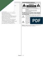 V22FHD273_manual_DE_v1.pdf