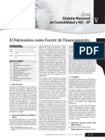 Fideicomiso como fuente de financiamiento.pdf
