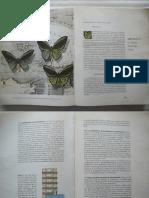 Biología 11-15.pdf