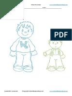 05-Preescolar-01.pdf