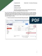 Tutorial Google Classroom.pdf