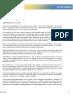 biografia_aristoteles.pdf