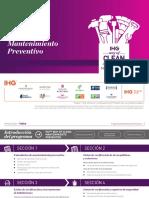 IHG_WAY OF CLEAN PROGRAMA DE MANTENIMIETNO PREVENTIVO.pdf