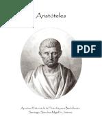 Aristóteles.pdf