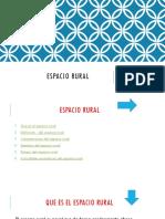 ESPACIO RURAR.pptx