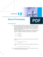Query Processing.pdf
