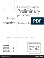 Corpus PED LearningFromCommonMistakes