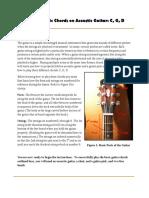 Guitar strong Basics.pdf